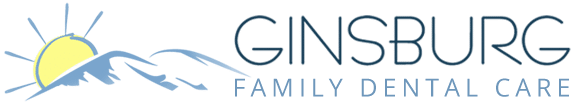 Ginsburg Family Dental Care